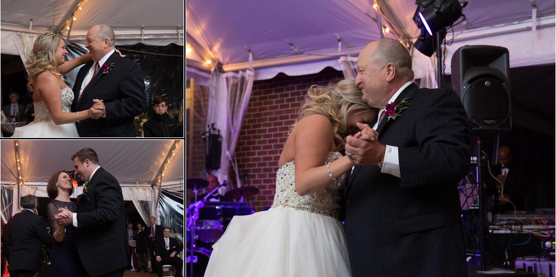 0018-wedding-event-photography.jpg