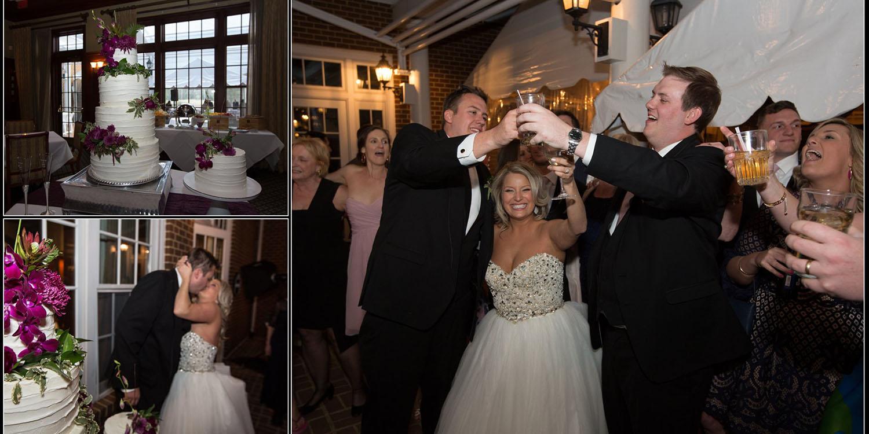 0019-wedding-event-photography.jpg