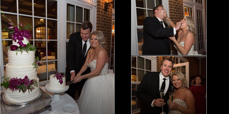 0020-wedding-event-photography.jpg