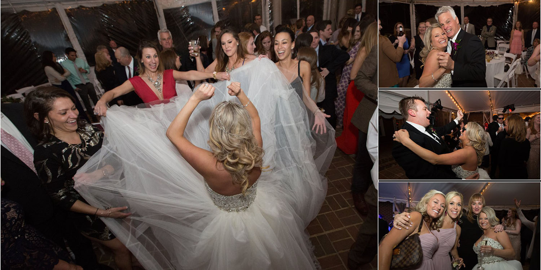 0023-wedding-event-photography.jpg