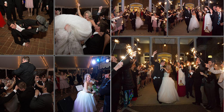 0024-wedding-event-photography.jpg