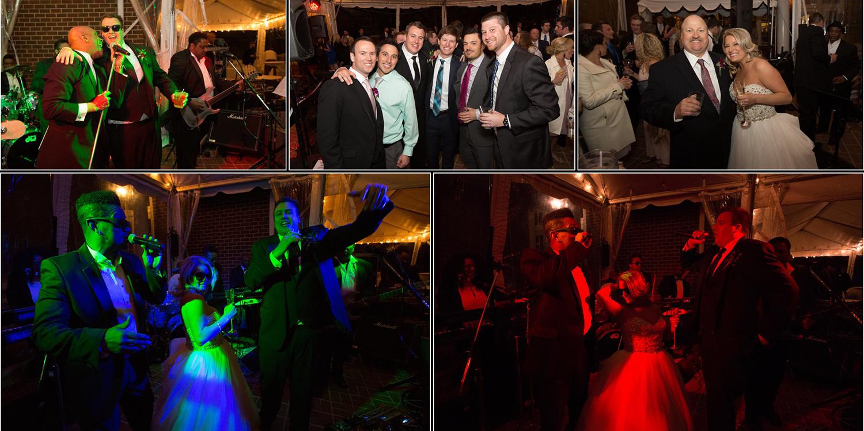 0022-wedding-event-photography.jpg