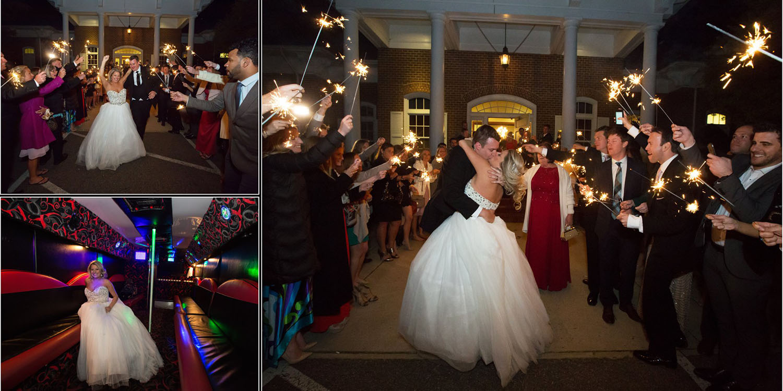0025-wedding-event-photography.jpg
