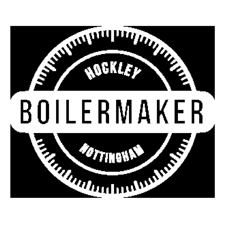 Boilermaker-Nottingham.png