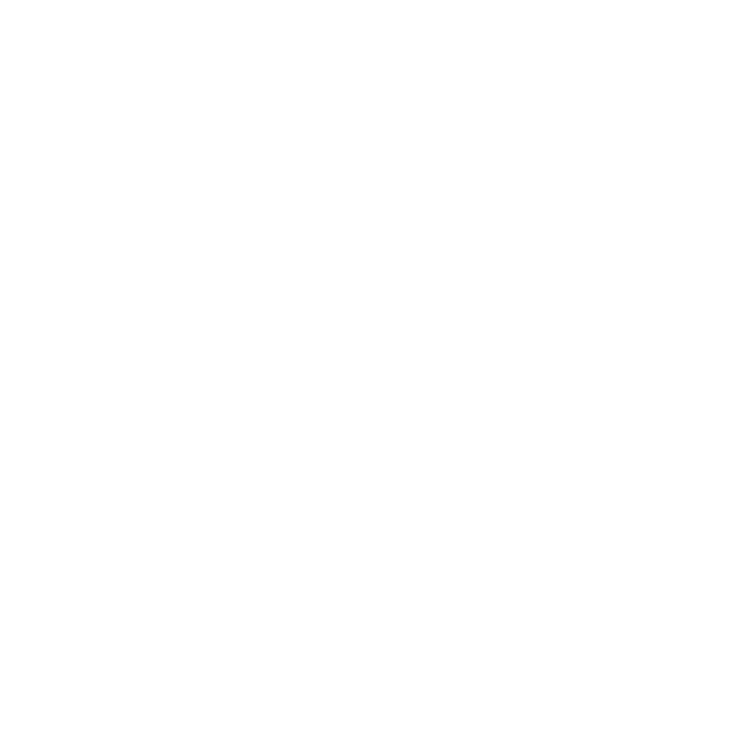 The-Kilpin-Nottingham.png