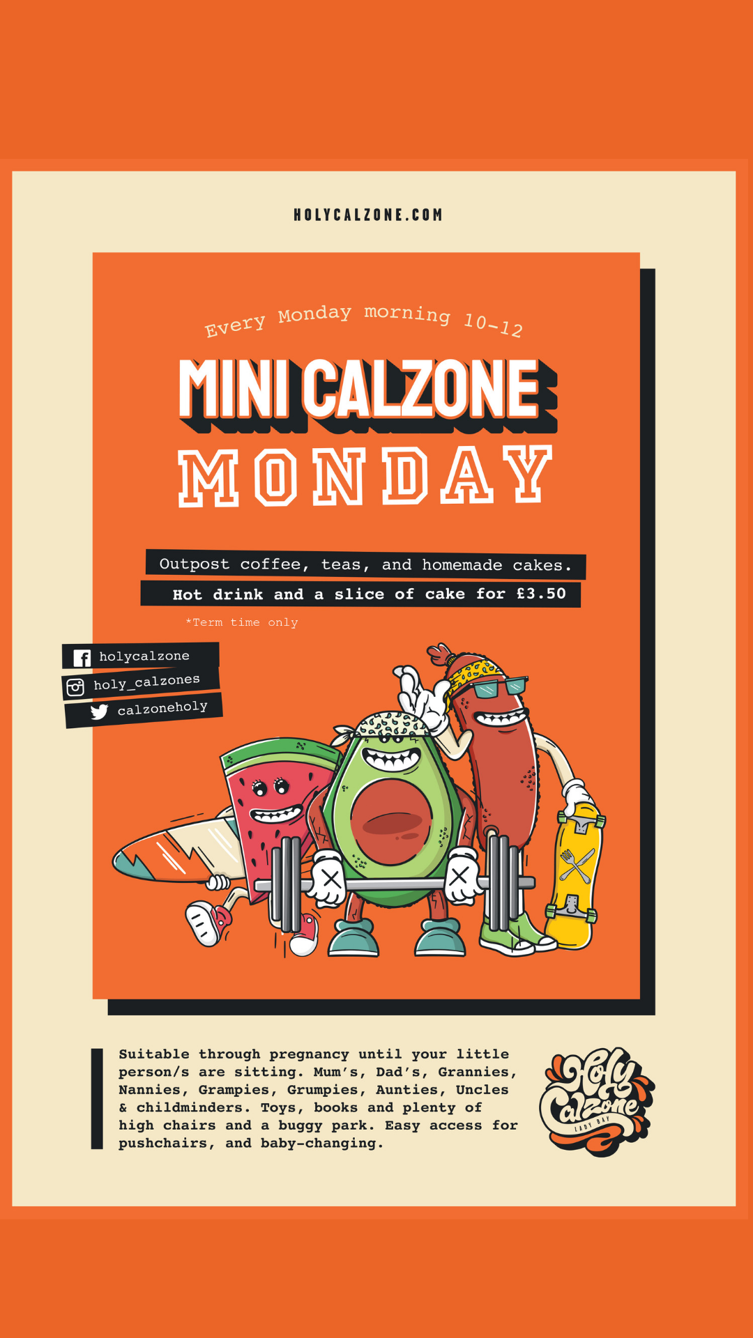 Mini Calzone Monday.png