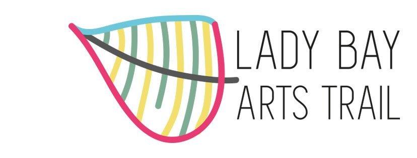 lady bay arts trail.jpg