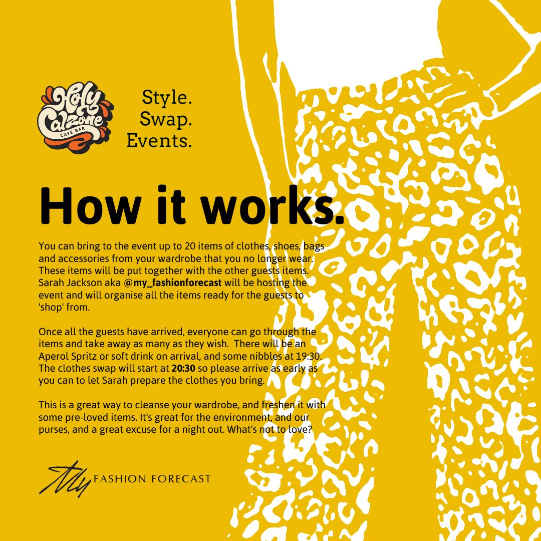 Style Swap2_V2.jpg