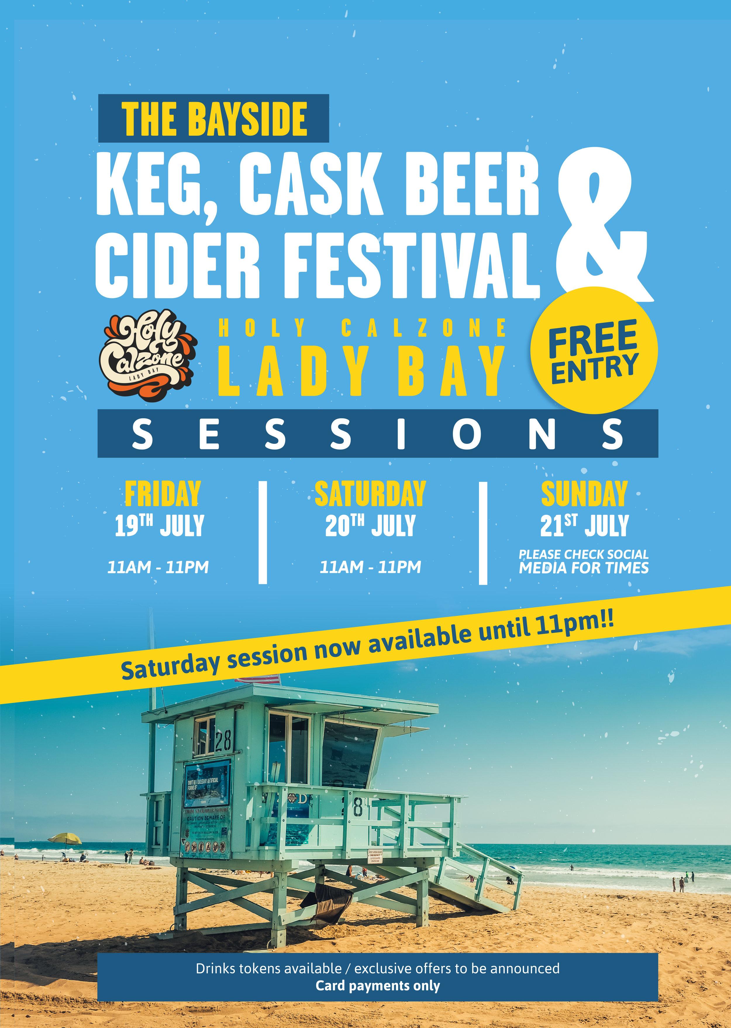 HC_Beer-Fest_WEB.jpg