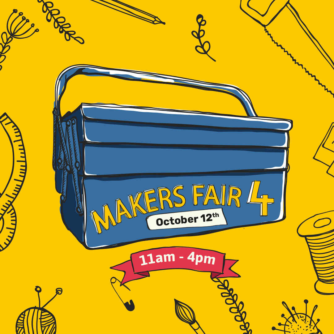 MakersFair_4_SM.jpg