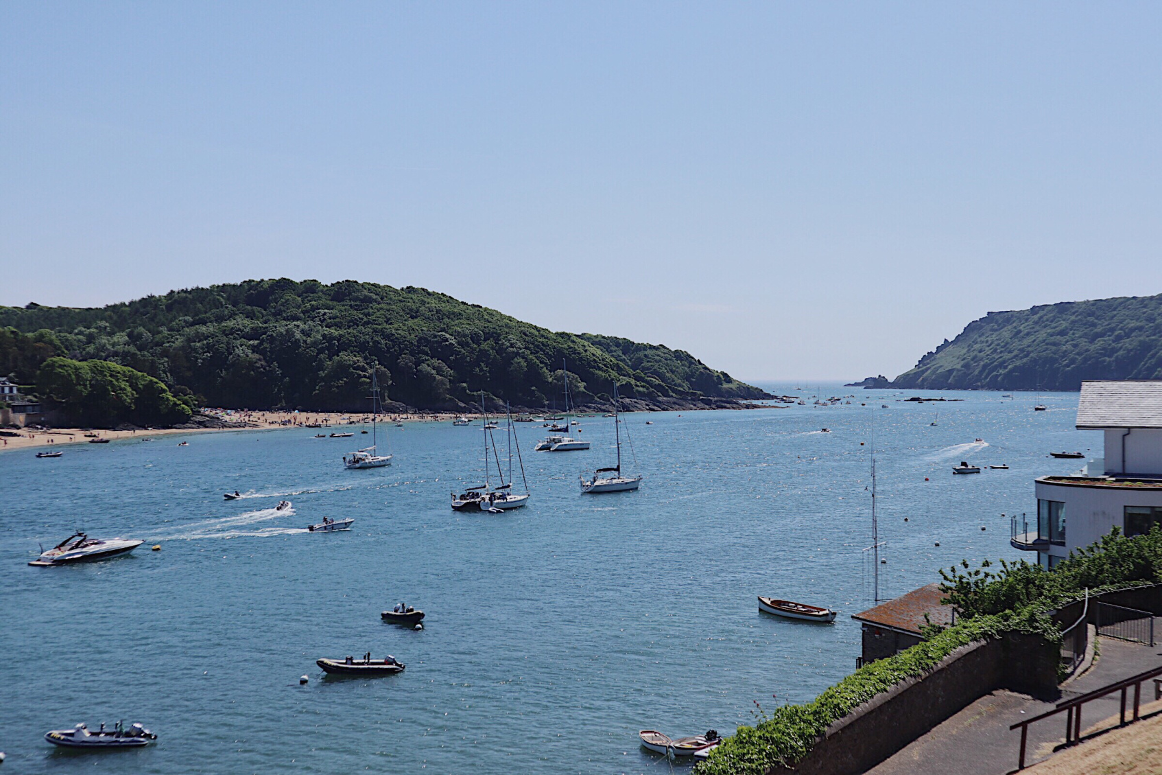Salcombe Views.jpg