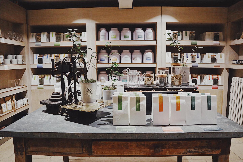 Daylesford Shop.jpg