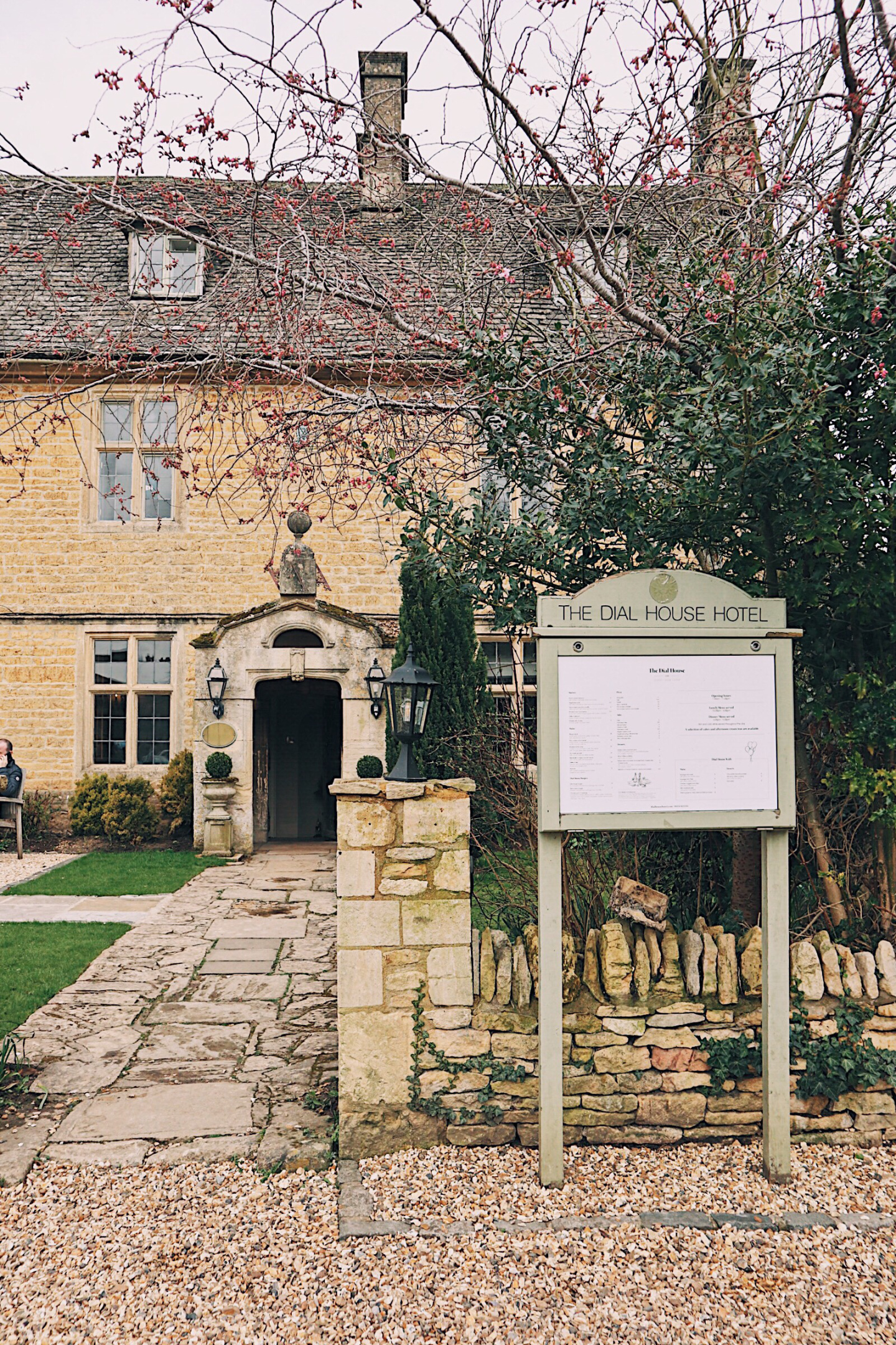 Bourton on the Water Dial.jpg