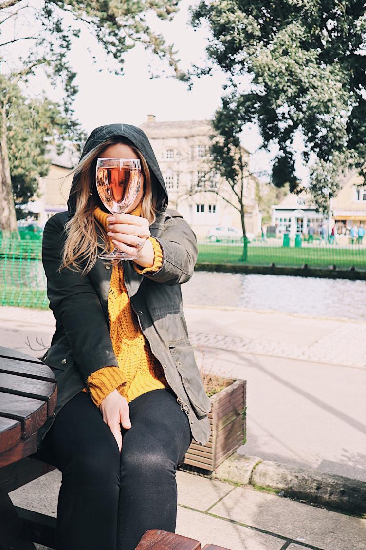 Bourton on the Water Wine.jpg