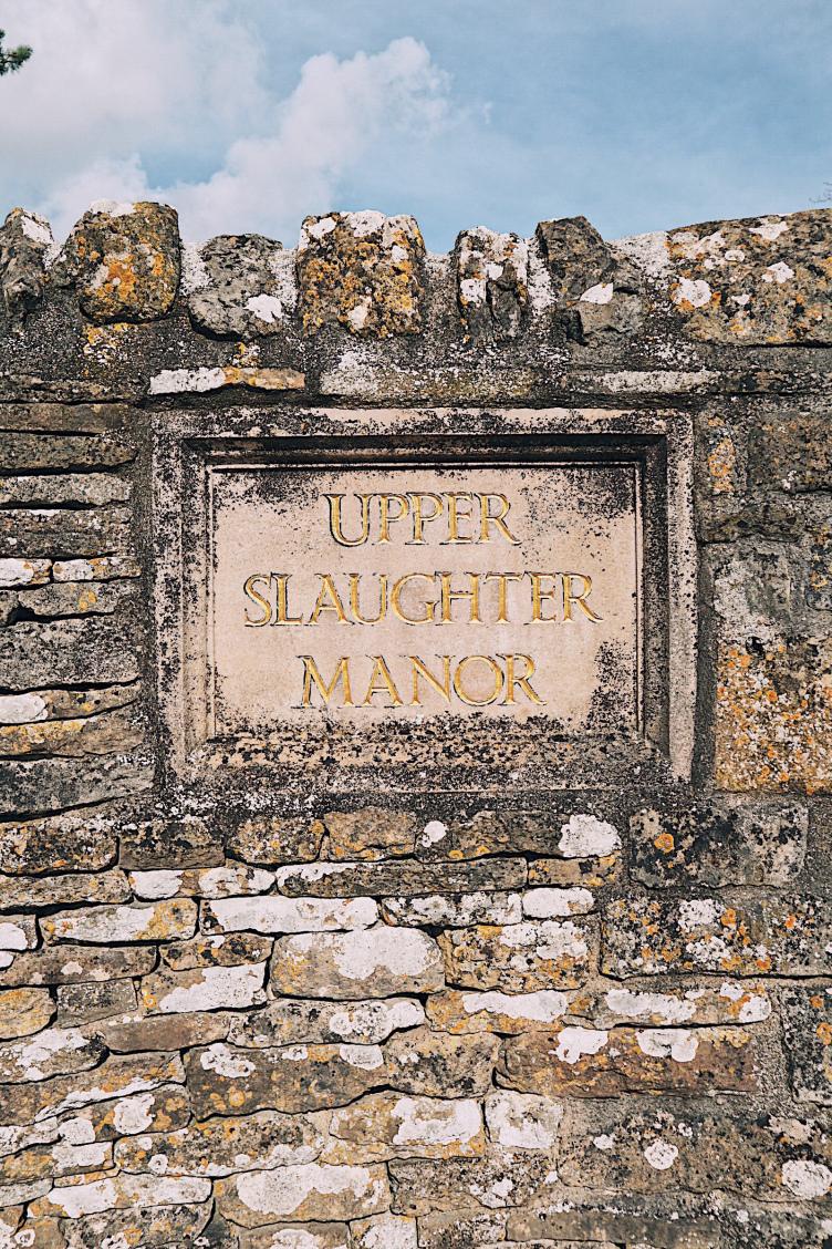 Upper Slaughter Mansion.jpg
