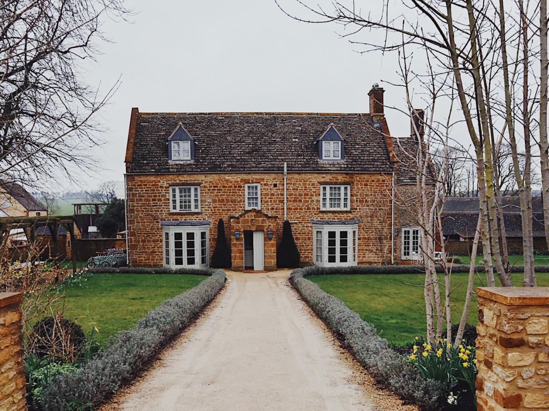 Soho Farmhouse.jpg