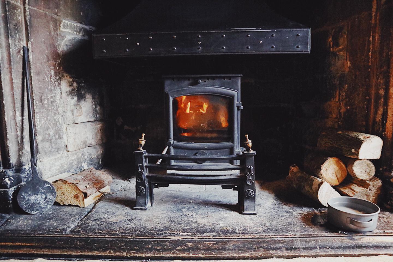 Lygon Arms Fireplace.jpg
