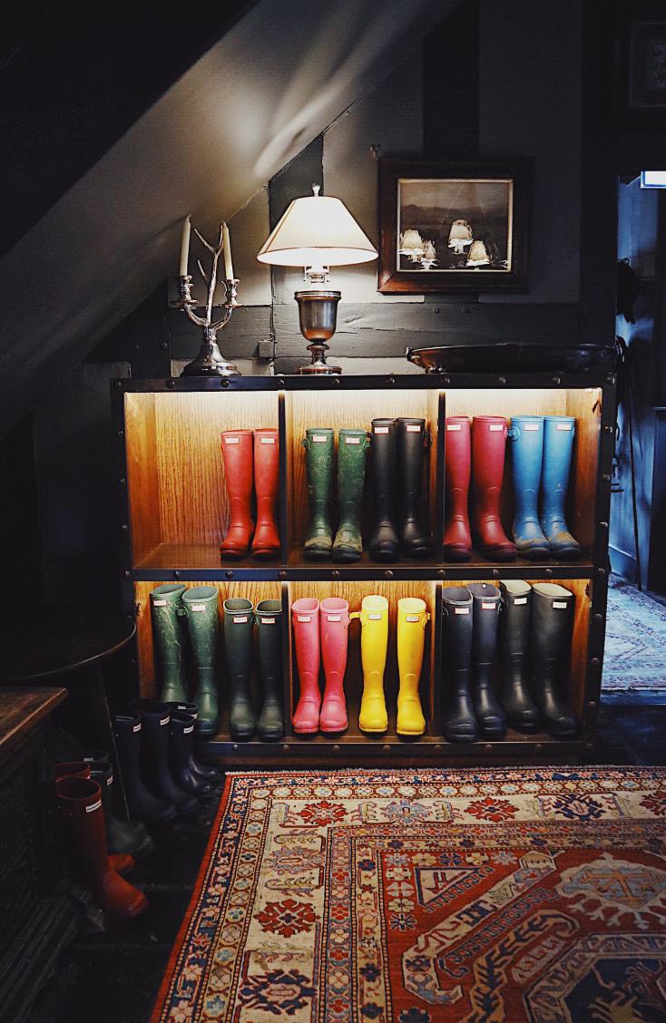 Lygon Arms Wellington Boots.jpg