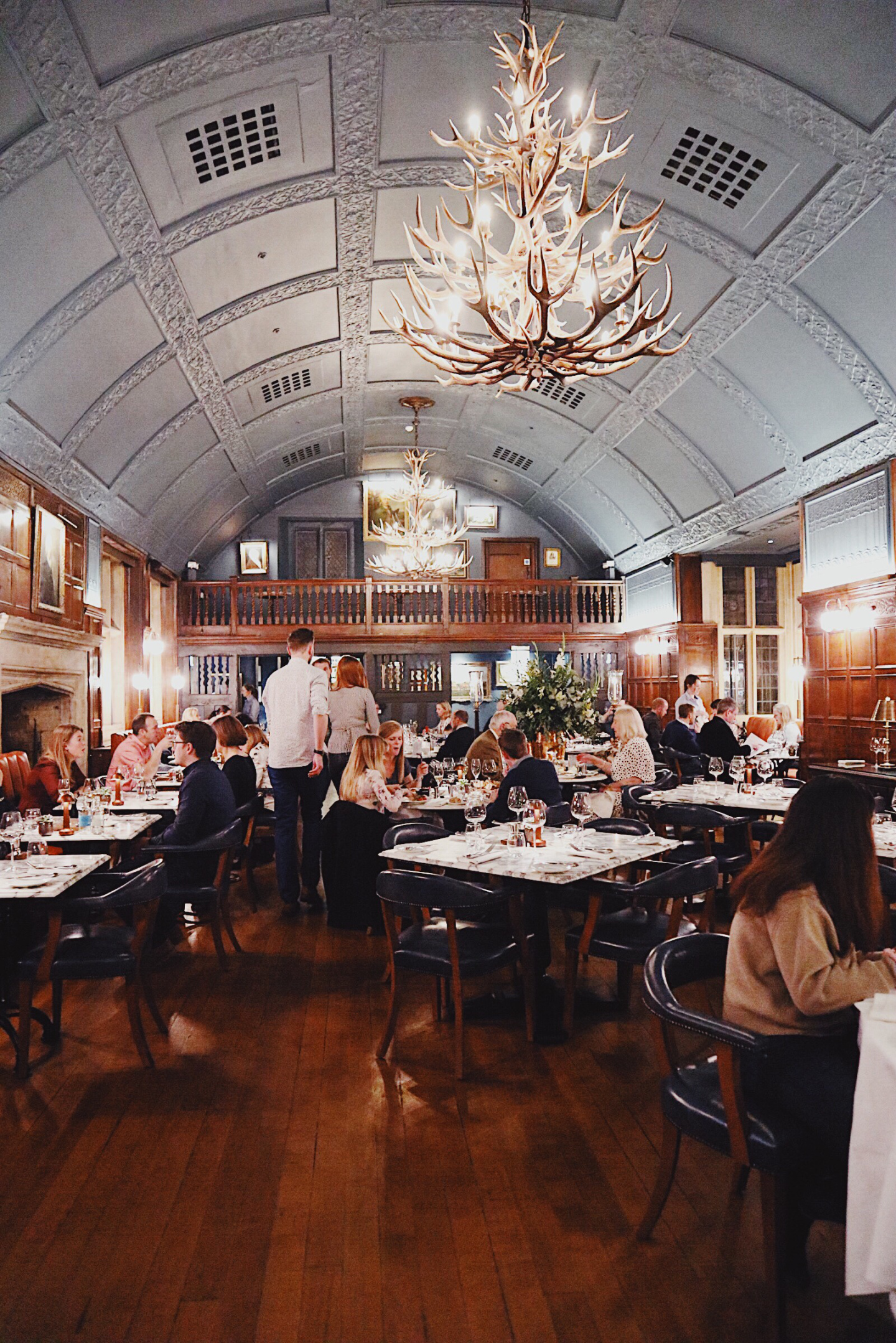 Lygon Arms Restaurant.jpg