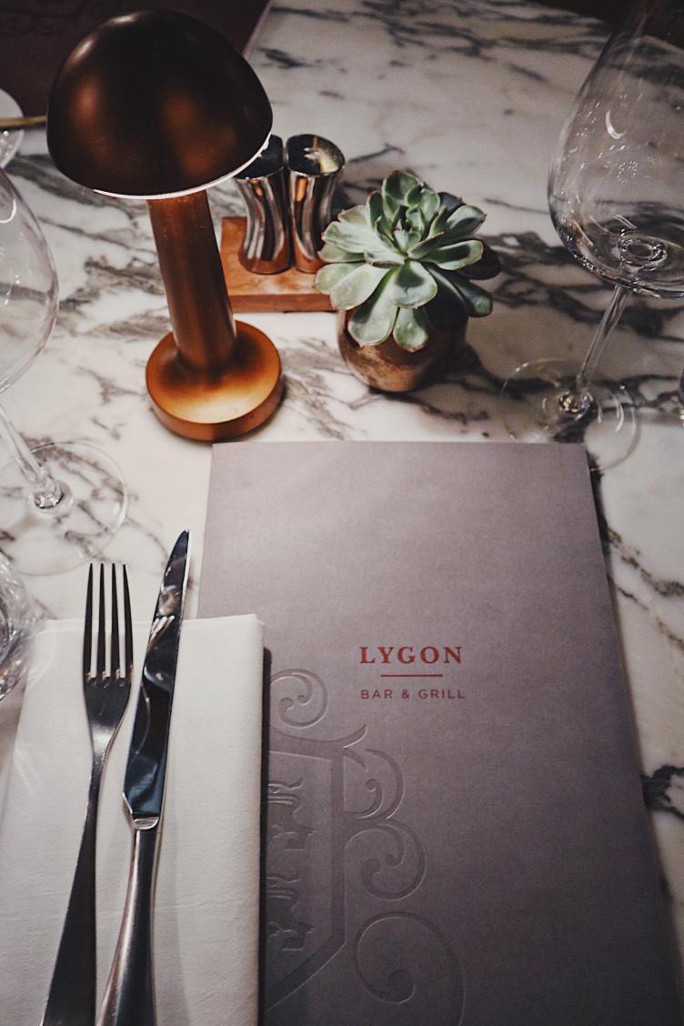 Lygon Arms Menu.jpg