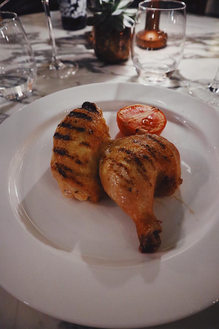 Lygon Arms Chicken.jpg
