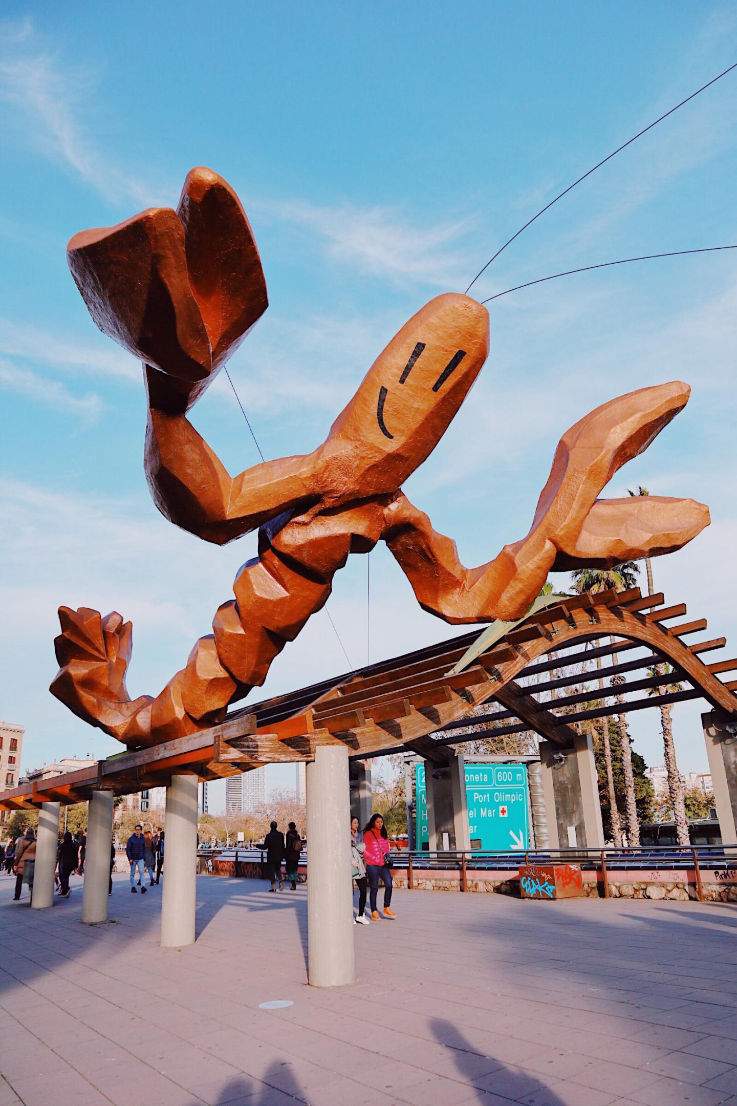 Barcelona Marina.jpg