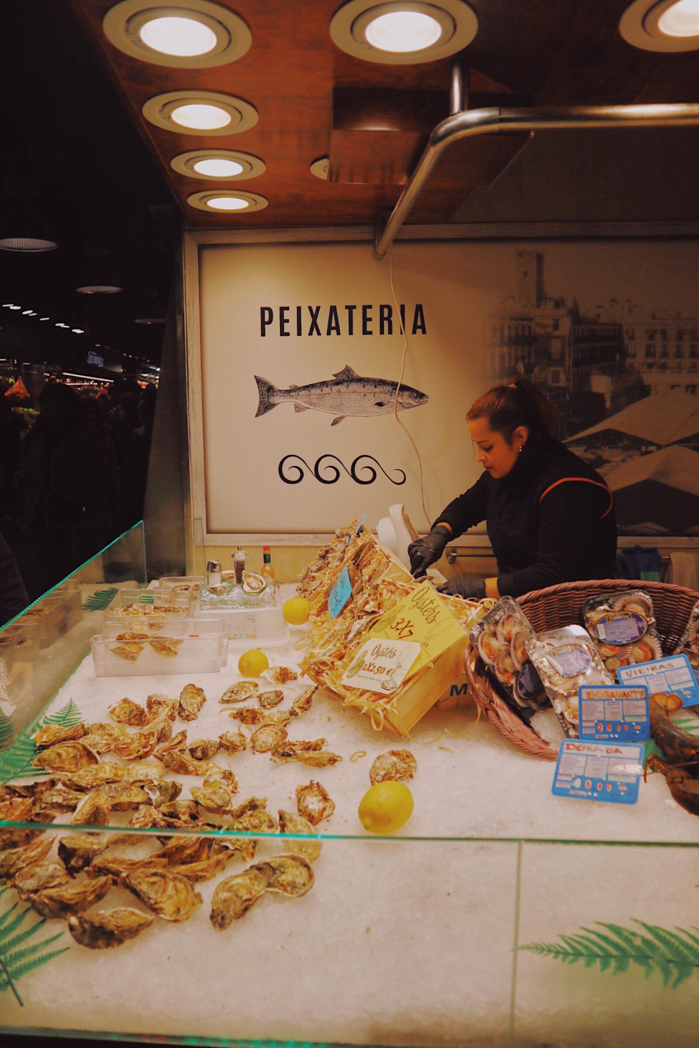 Food Stall Barcelona.jpg