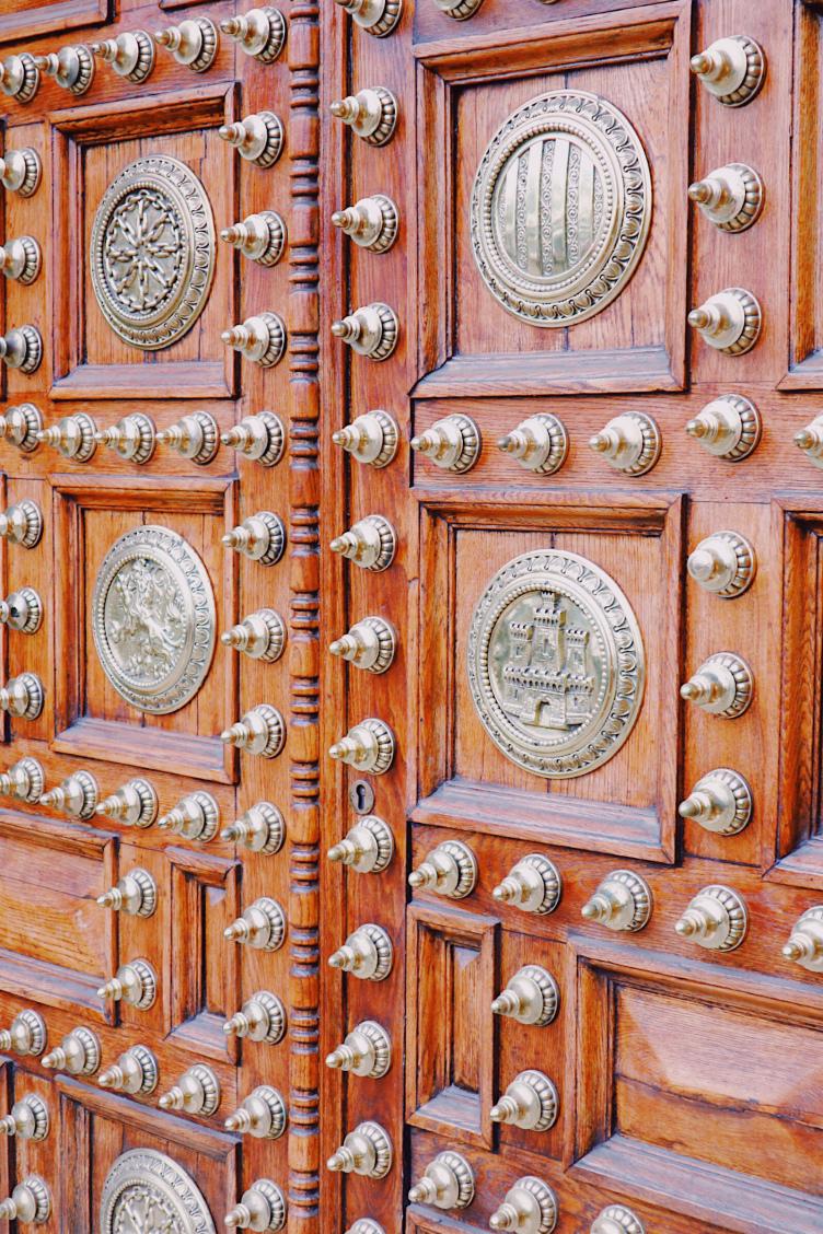 Barcelona Doors.jpg