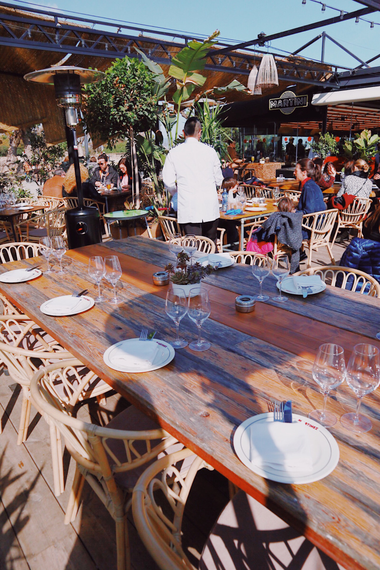 Martinez Tables.jpg