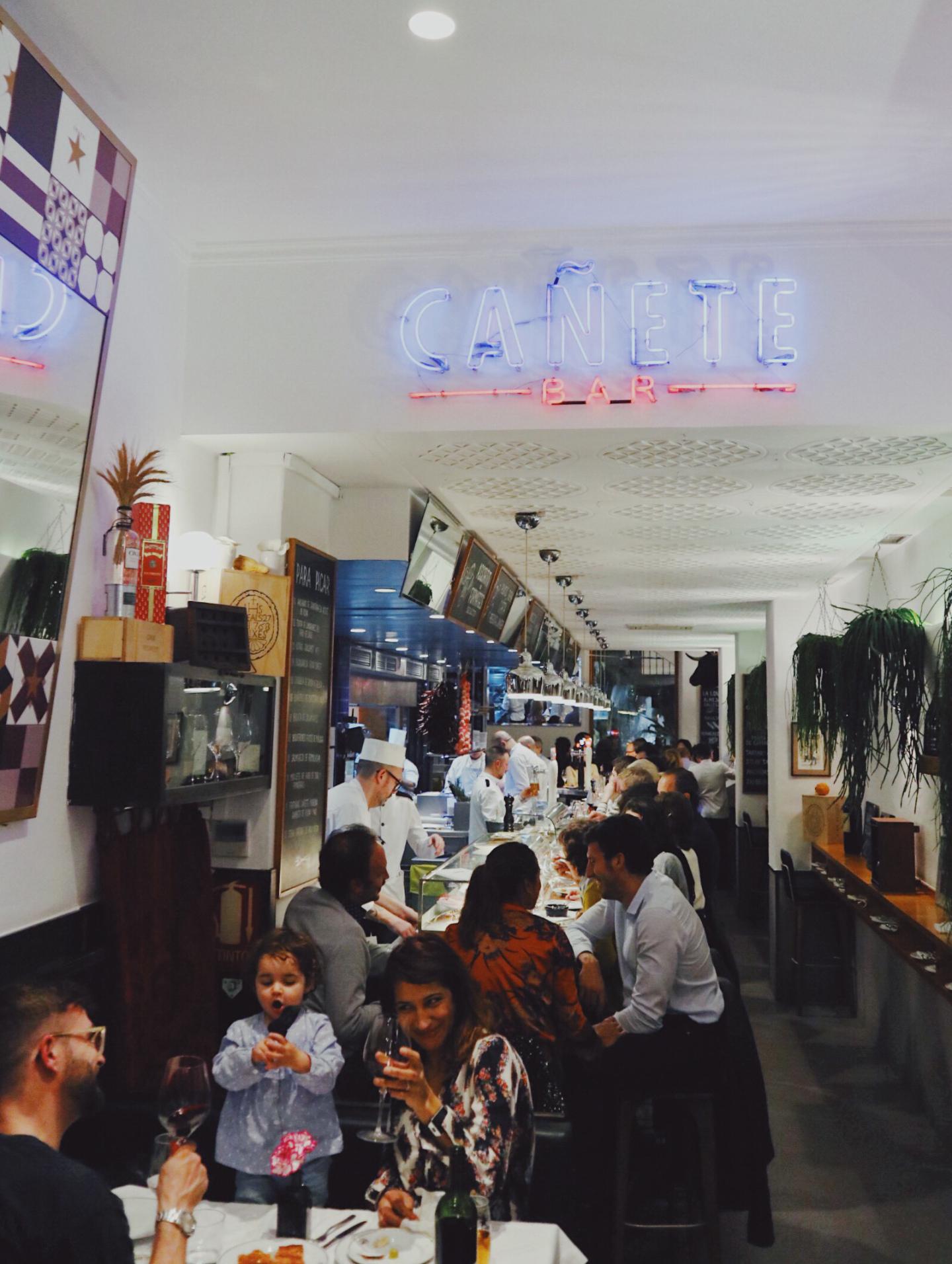 Bar Canete Barcelona.jpg