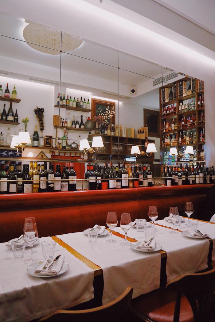 Bar Canete Interior.jpg