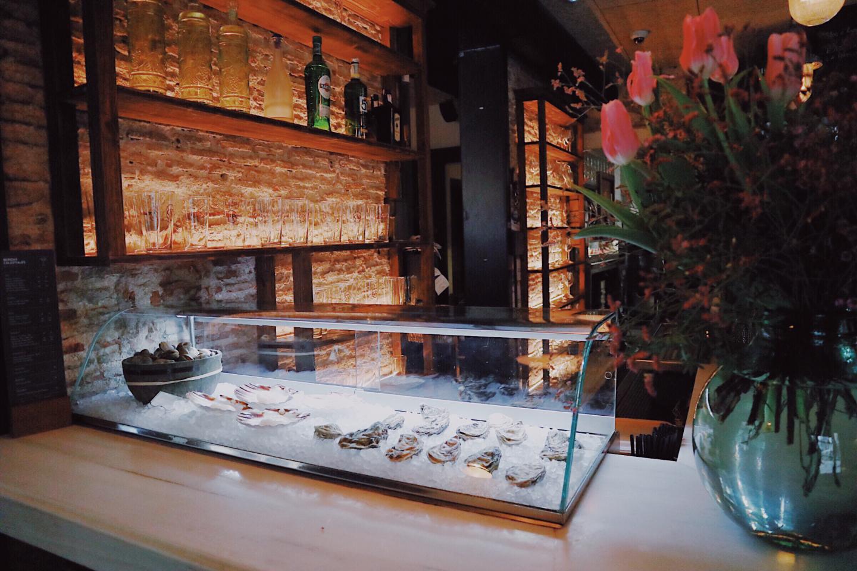 Sant Agustina Counter.jpg