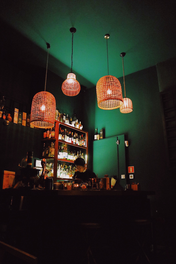 33 by Santi Ortiz Bar.jpg