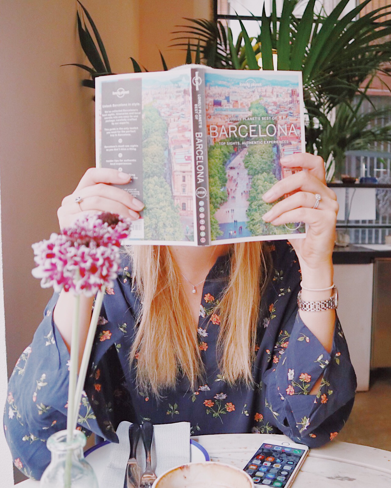 Lonely Planet Barcelona.jpg