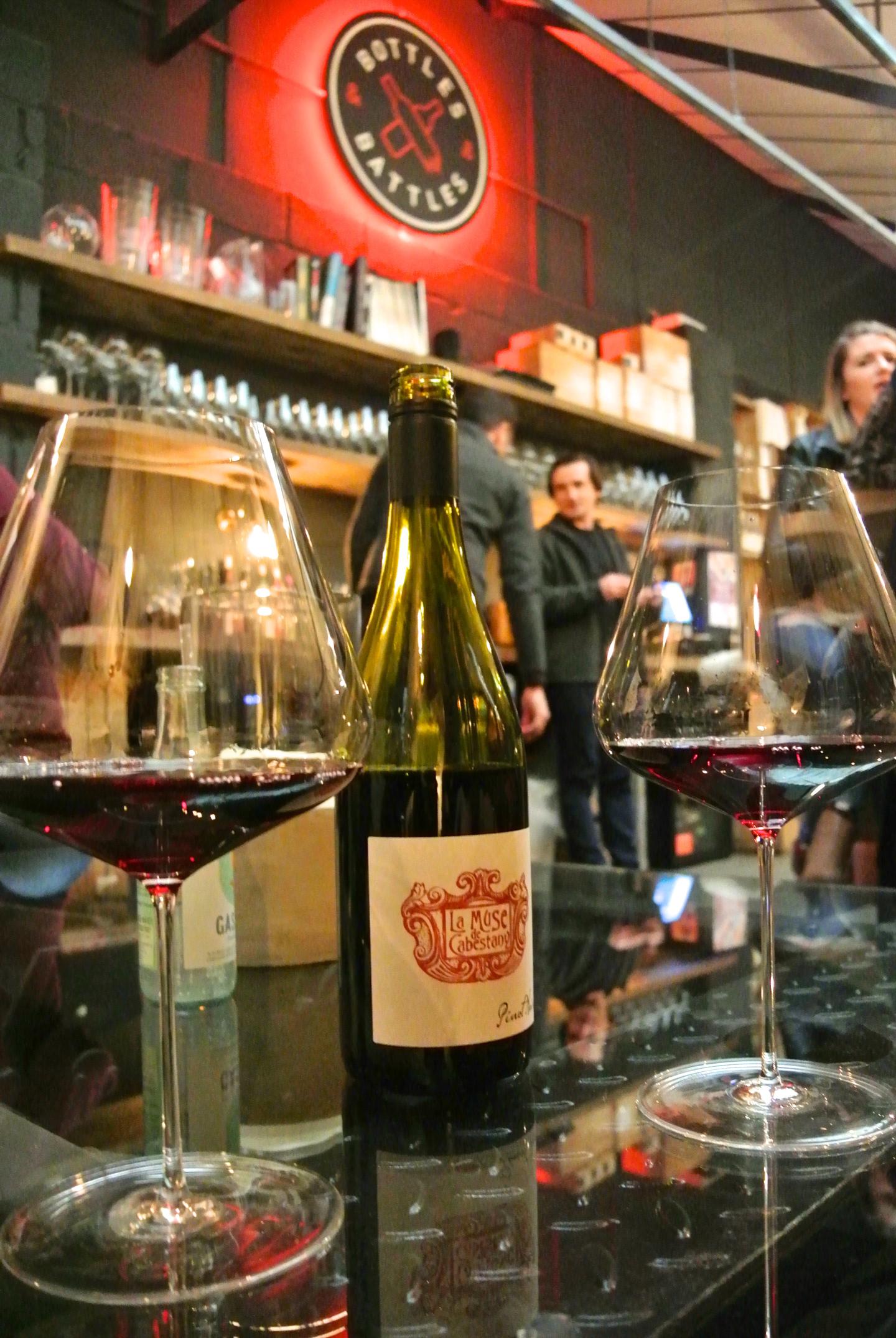 Red Wine Mercato Metropolitano.jpg
