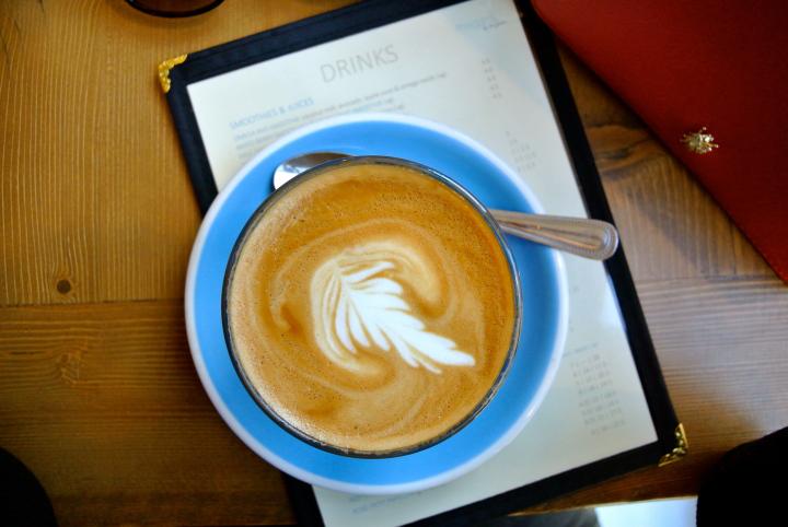 Coffee at Megan's.jpg