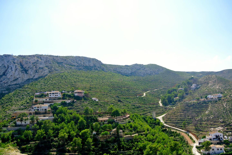 Granadella Hills.jpg