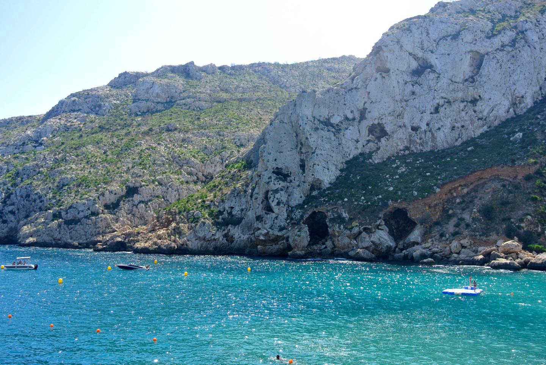 Granadella Coves.jpg