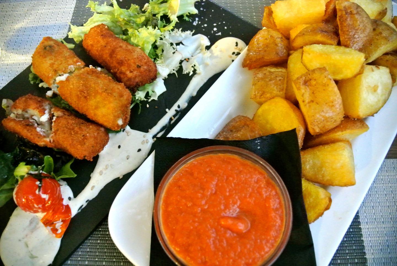 Javea Old Town Giulias Appetizers.jpg