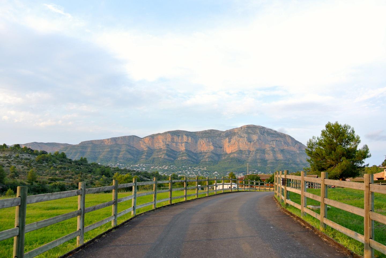 Montgo Mountain.jpg