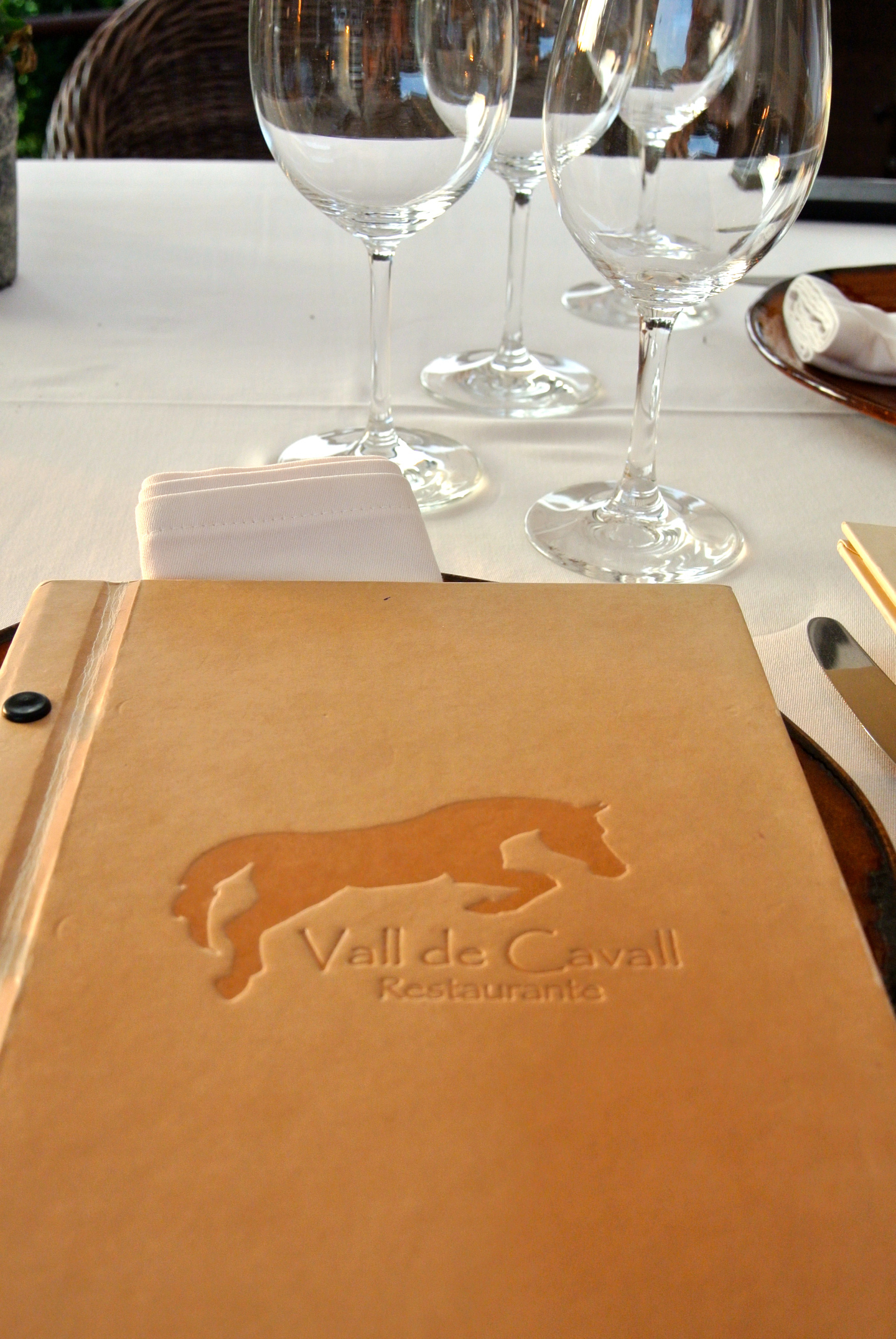 Val de Cavall Menu Restaurante.jpg