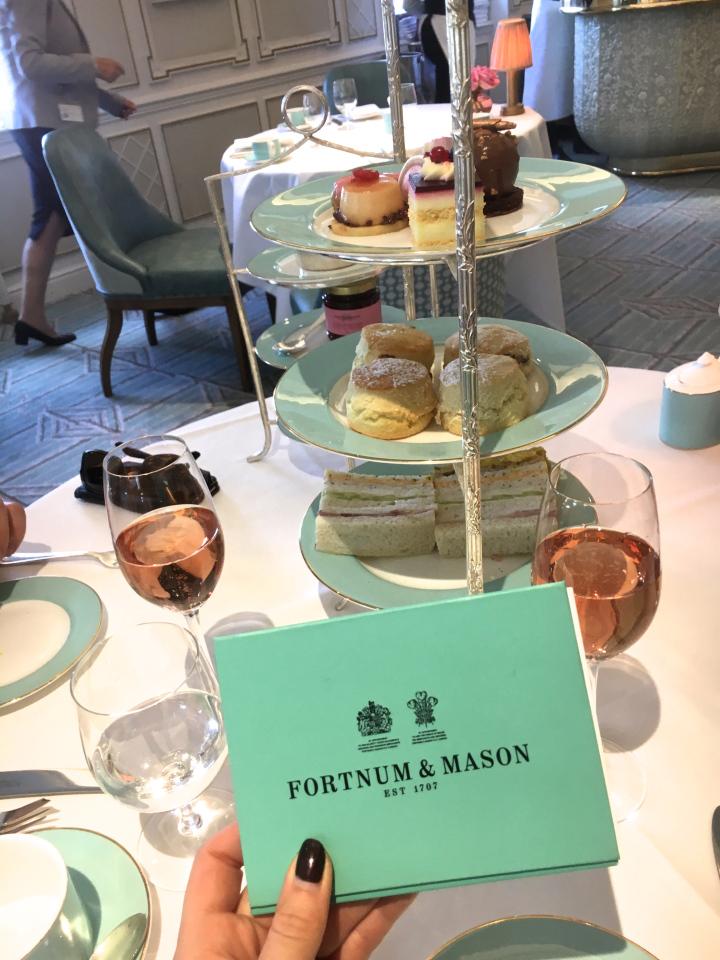 Fortnum and Mason Afternoon Tea.jpg