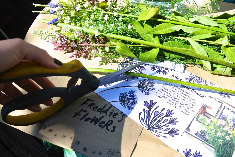 Freddie's Flowers Box Delivery.jpg