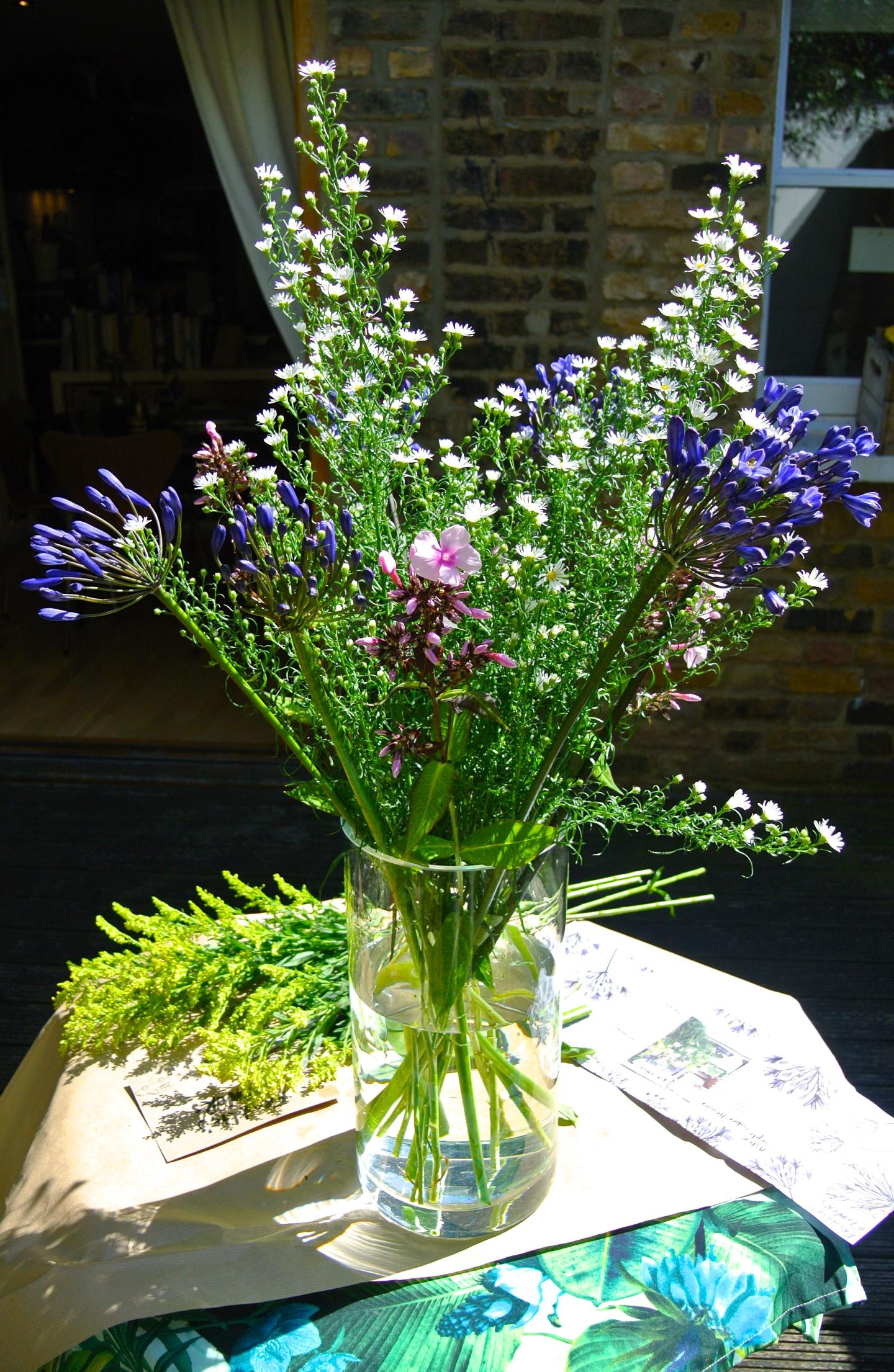 Freddie's Flowers Floral Bunch.jpg