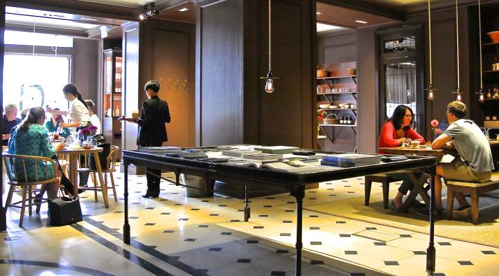Thomas' Cafe Burberry Interior.jpg