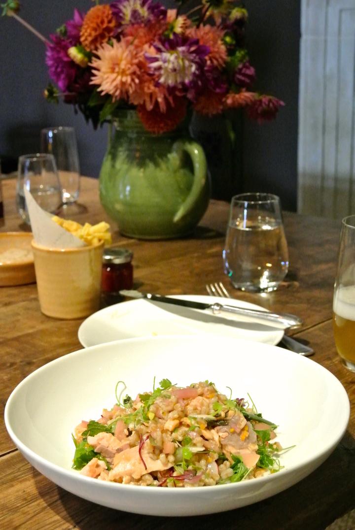 Thomas' Cafe Burberry Salad.jpg
