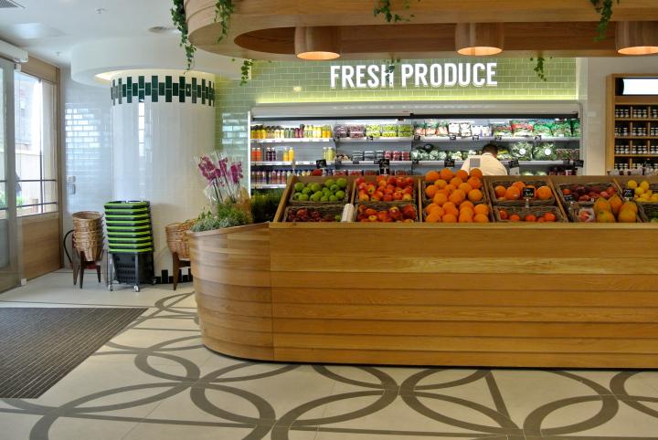 Battersea Power Station General Store Fresh Produce.jpg