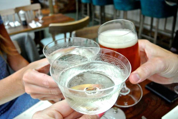 RHC Drinks.jpg