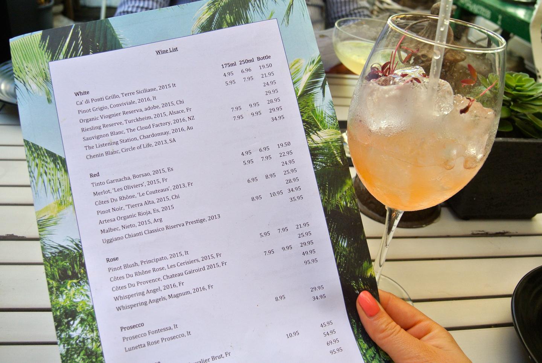 Little Bird Wine List.jpg