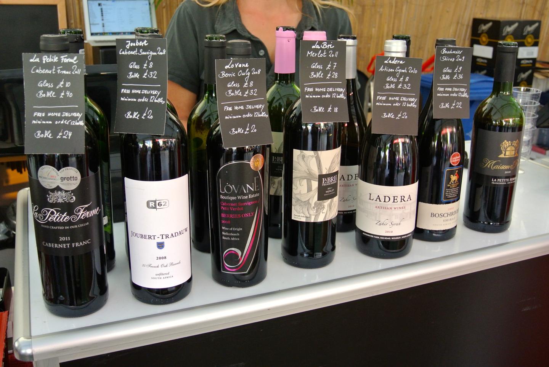 Taste London Red Wine.jpg